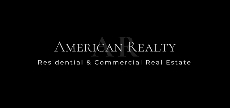 American Realty Logo