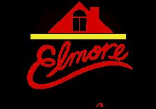 Elmore Real Estate Logo