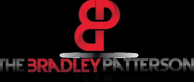 The Bradley-Patterson Team Logo