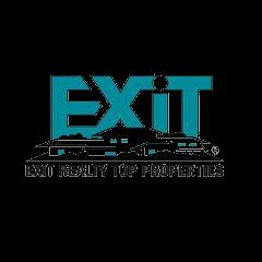 EXIT Realty Top Properties Logo