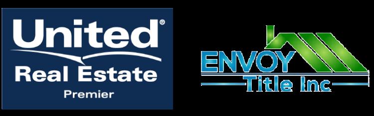 United Real Estate Premier Logo