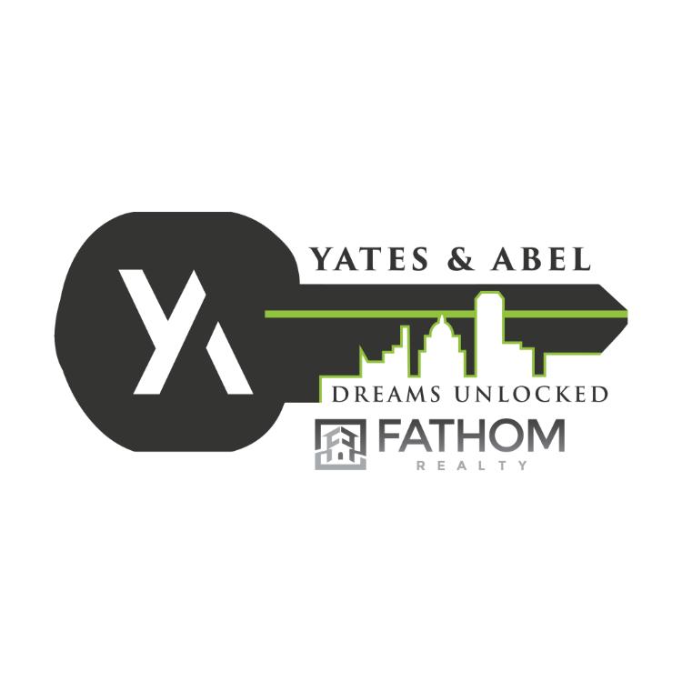 Yates & Abel Real Estate Partners Logo
