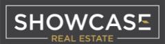 Showcase Real Estate Logo