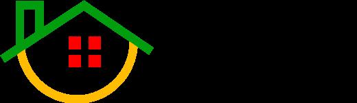Norman & Elaine Fineman Logo