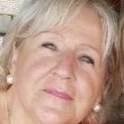 Debbie Erwin Photo