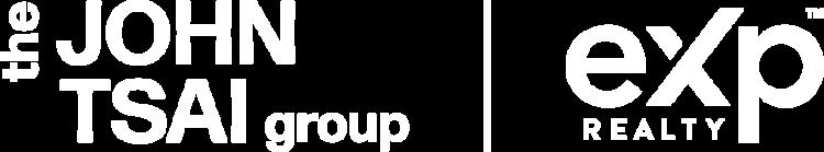 THE JOHN TSAI GROUP Logo