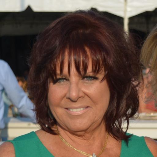 Kathleen Garbarino