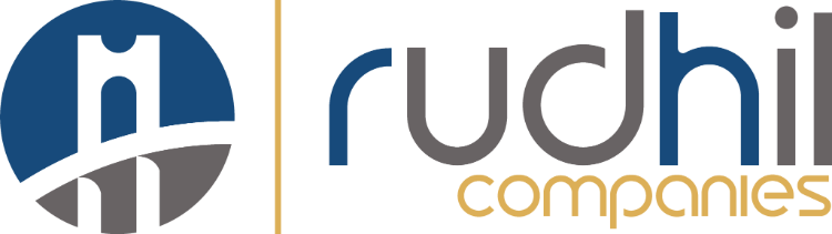 RudHil Companies Logo