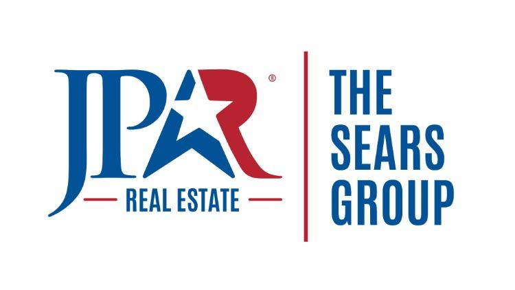 JPAR -The Sears Group Logo