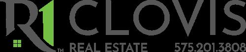 R1 Clovis Logo