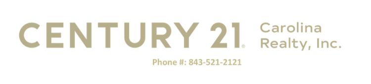 CENTURY 21 Carolina Realty, Inc Logo