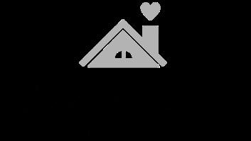 Kim Mann Team Logo
