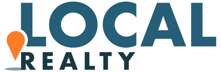 Local Realty Logo