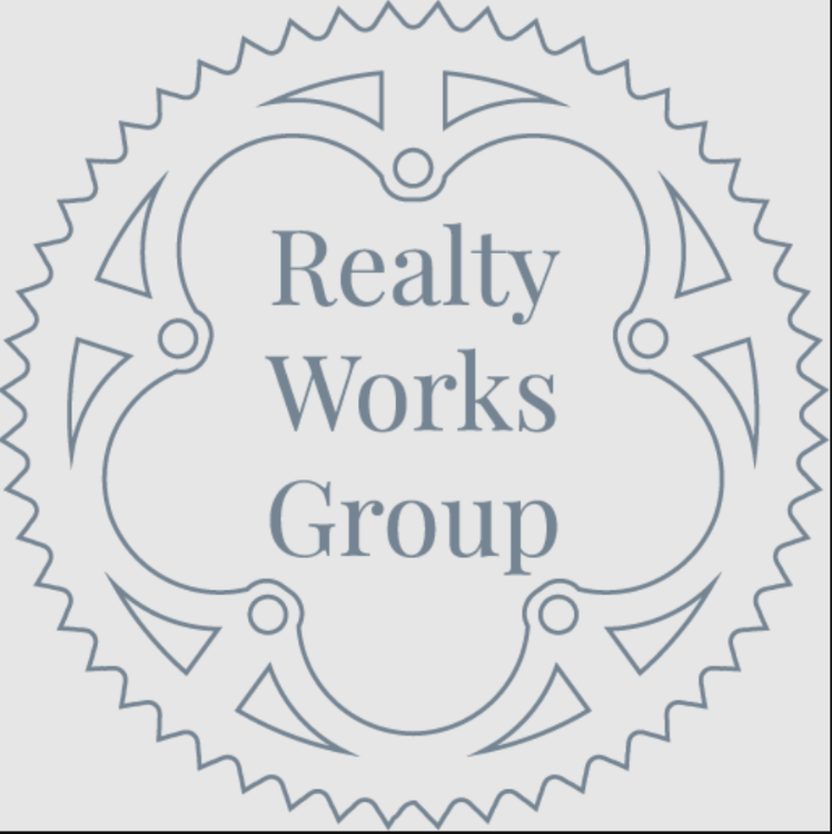 Realty Works Group Logo