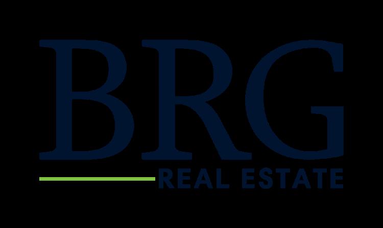 BRG Carolina Coast Logo