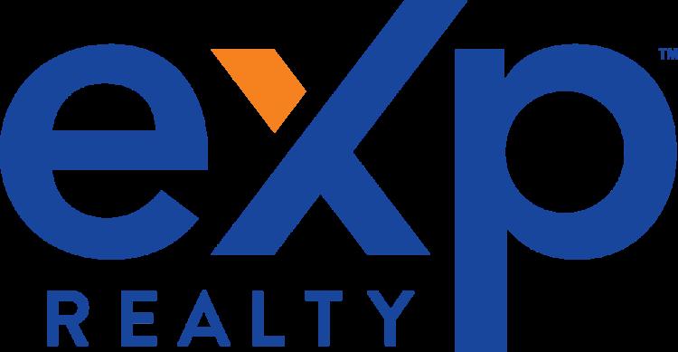 HomeSource Realty Team Logo