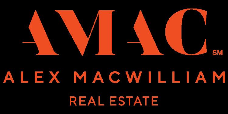 Von Kohorn Group of Alex MacWilliam Real Estate Logo