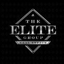 The Elite Group Real Estate Logo