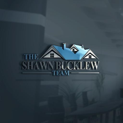 Shawn Bucklew Photo