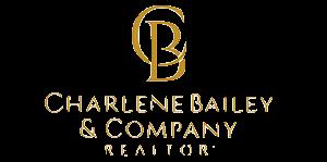 Charlene Bailey & Company Logo