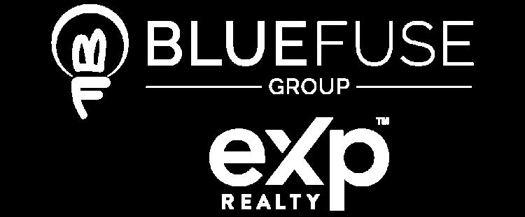 BlueFuse Group Logo