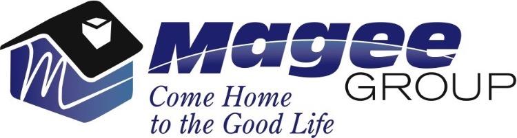 Magee Group LLC Logo