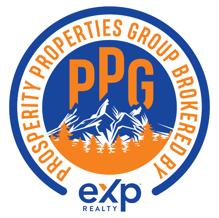 Prosperity Properties Group LLC Logo