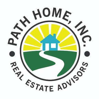 Path Home, Inc. Logo