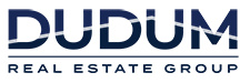 Dudum Brentwood Logo