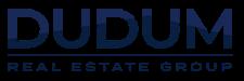 Dudum Walnut Creek Logo
