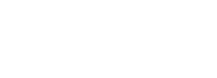 Silvercreek Realty Group - Boise Office Logo