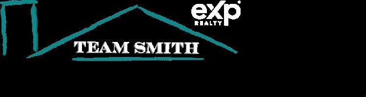 Team Smith Logo