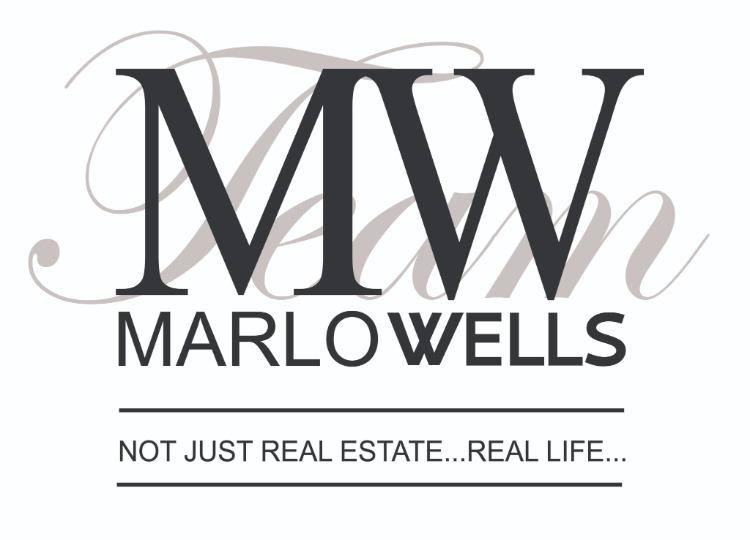 MarloWells Team Logo