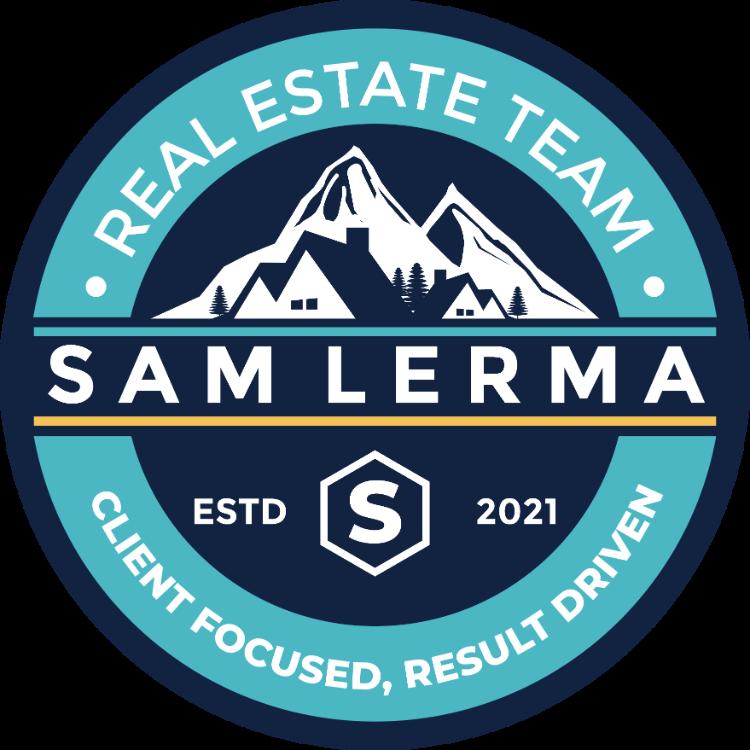 Sam Lerma Real Estate Team Logo