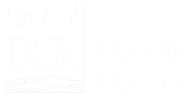 Renner Realty Logo