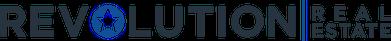 Revolution Real Estate Logo