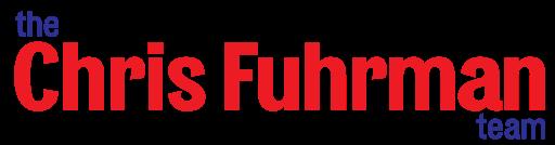 The Chris Fuhrman Team Logo