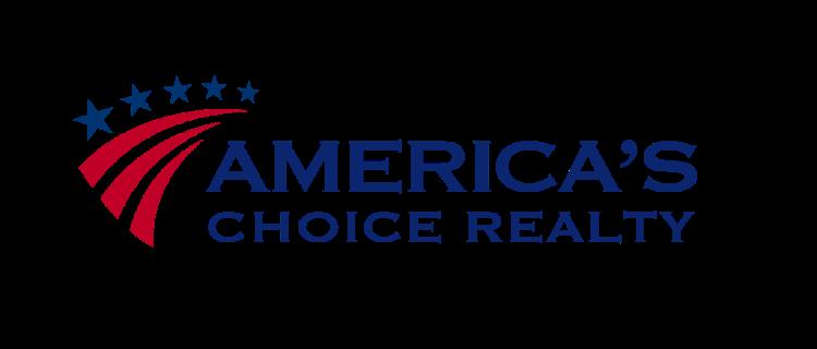 Americas Choice Realty LLC. Logo