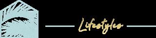 Southwest Florida Lifestyles Logo