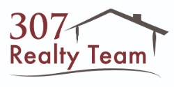 307 Realty Team Logo