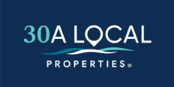 30A Local Properties Logo