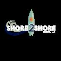Shore2Shore Logo