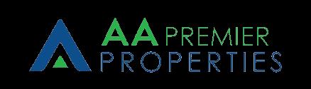 AA Premier Properties LLC Logo
