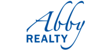 Abby Realty DFW Logo