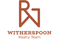 Witherspoon Realty Team Logo