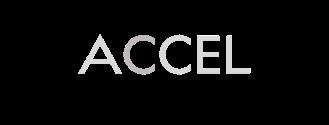 Advanced Idaho Propery Search Logo