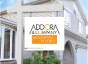 Addora & Company Logo