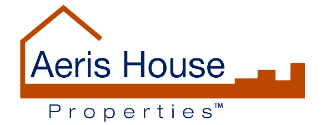 Aeris House Logo