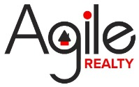 Agile Realty Logo