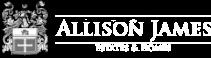 Allison James Estates and Homes - Oregon Logo